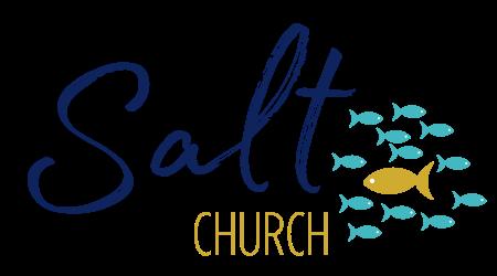 Salt Church CQ